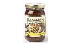 kamayan ginisang bagoong sweet sauteed - High material shrimp paste Max 41% OFF 8.85oz