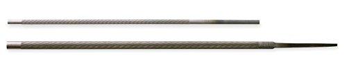 Nicholson 02230b 8 x 7/81 cm 5.6 mm rond lime pour tronçonneuse molette Coupe