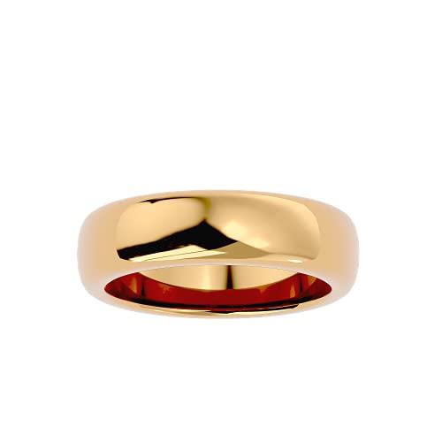 VVS Gems ; The Language of Diamond 14 quilates oro blanco