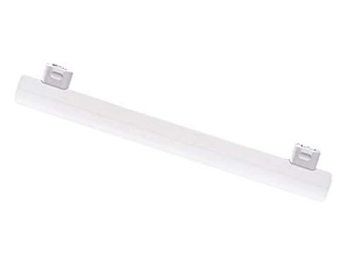 Laes Linestra 983951 LED-Leuchtmittel, S14s, 16 W, Weiß, 30 x 1000 mm