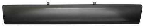 IPCW CWRS-94SUBM Chevrolet Suburban/Blazer Steel Smooth Roll Pan