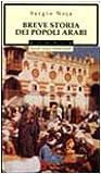 Breve storia dei popoli arabi...