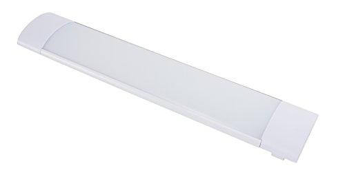 RITOS LED Deckenleuchte 48 W, 4200 Lumen, weiss