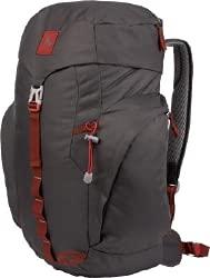McKINLEY SPANTIK VT 30 Zaino da escursionismo Anthracite/Redrust/C 30