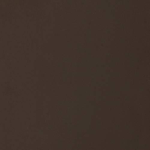 Westinghouse Lighting 6370140