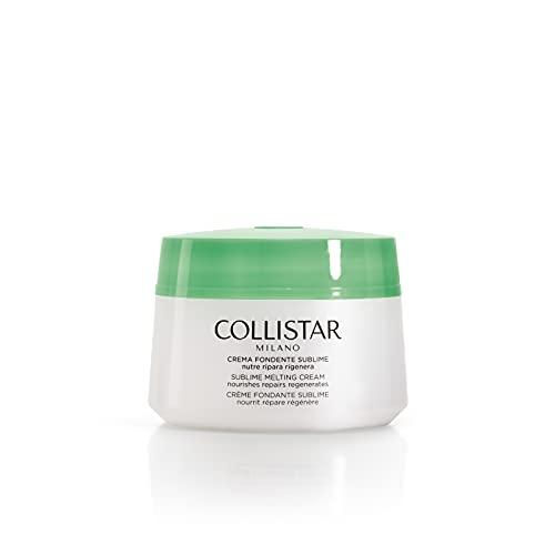 Collistar Fondant Crème Nourishes Dry Skin 400 ml
