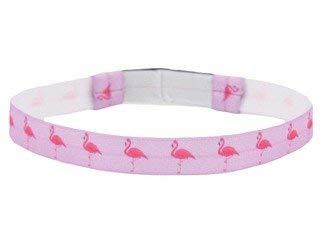 Cinta EASYFLEX para IMPLANTE COCLEAR o AUDÍFONO-protección BTE (flamingo, S)