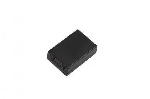 Akku fuer Psion Teklogix Workabout Pro: 7525 / 7525C / 7527