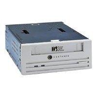 : CERTANCE STD224000N 12/24GB SCSI INT DAT TAPE new 90 day cms warranty