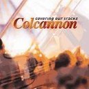 Covering Our Tracks by Colcannon (2002-04-15)