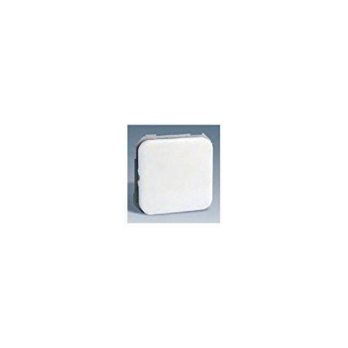 Simon 31101-31 - Interruptor unipolar 31101-31