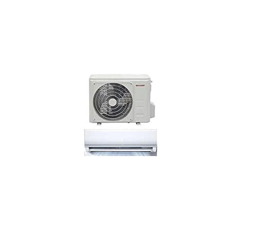 Climatizzatore 18000 Btu Mono Classe A++/A+ Gas R32