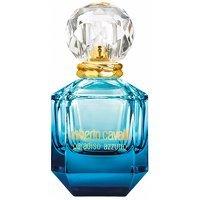 Roberto Cavalli Paradiso Azzuro Eau de Parfum Spray 75ml