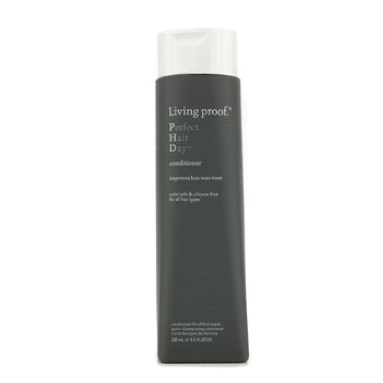 エアコンの中でオペレーター[Living Proof] Perfect Hair Day (PHD) Conditioner (For All Hair Types) 236ml/8oz