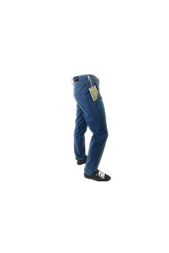 Jacob Cohen Lion Pantalone (30)