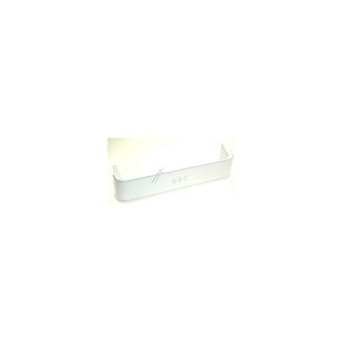 Recamania Botellero frigorifico LG 5004JS1007C