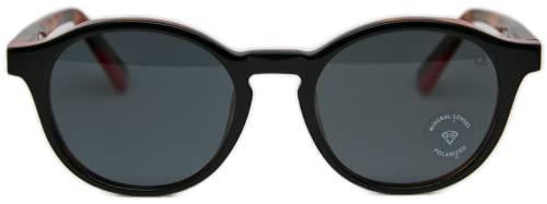 ETNIA BARCELONA Gafas de sol TRASTEARE Sun Col. HV CAL. 51