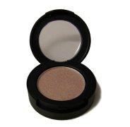 Veana Mineral Line Pink Rush, 1er Pack (1 x 3 g)