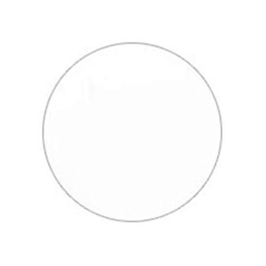 ビデオフローティングアジャPutiel プティール カラージェル 201 ホワイト 4g