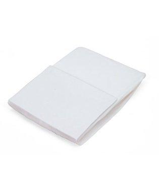 mothercare Drap en Jersey pour Lit Blanc