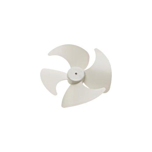 Hoover 41027845 - Ventilatore per congelatore