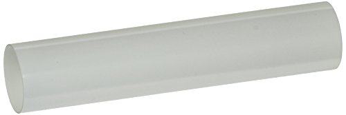 "Westinghouse Lighting 70370 4"" White Socket Covers 2 Count"