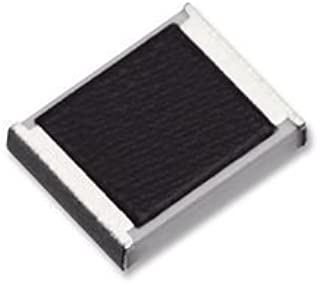 PANASONIC ELECTRONIC COMPONENTS ERJ-3EKF20R0V Surface Mount Thick Film Resistor, AEC-Q200 ERJ Series, 20 ohm, 100 mW, ± 1%, 75 V (1 piece)