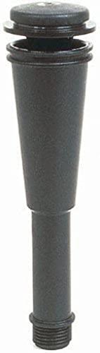 Oase Lava 20-5 K, Noir