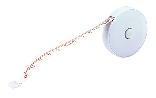 KTX7 -  ® Rollmaßband -