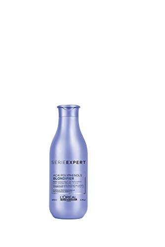 L'Oréal Professionnel Serie Expert Blondifier Conditioner, 200 ml