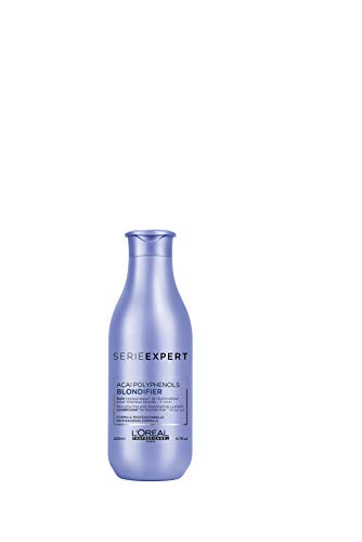 L'Oréal Professionnel Serie Expert Blondifier Conditioner, 200 ml