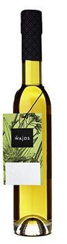 Steinpilz auf Olivenöl ( 31,00 € / Liter) (250 ml)