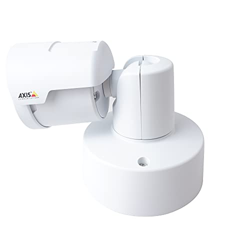 Axis Communications B092830 AXIS M2025-LE Network Camera, 1 Count (Pack of 1)