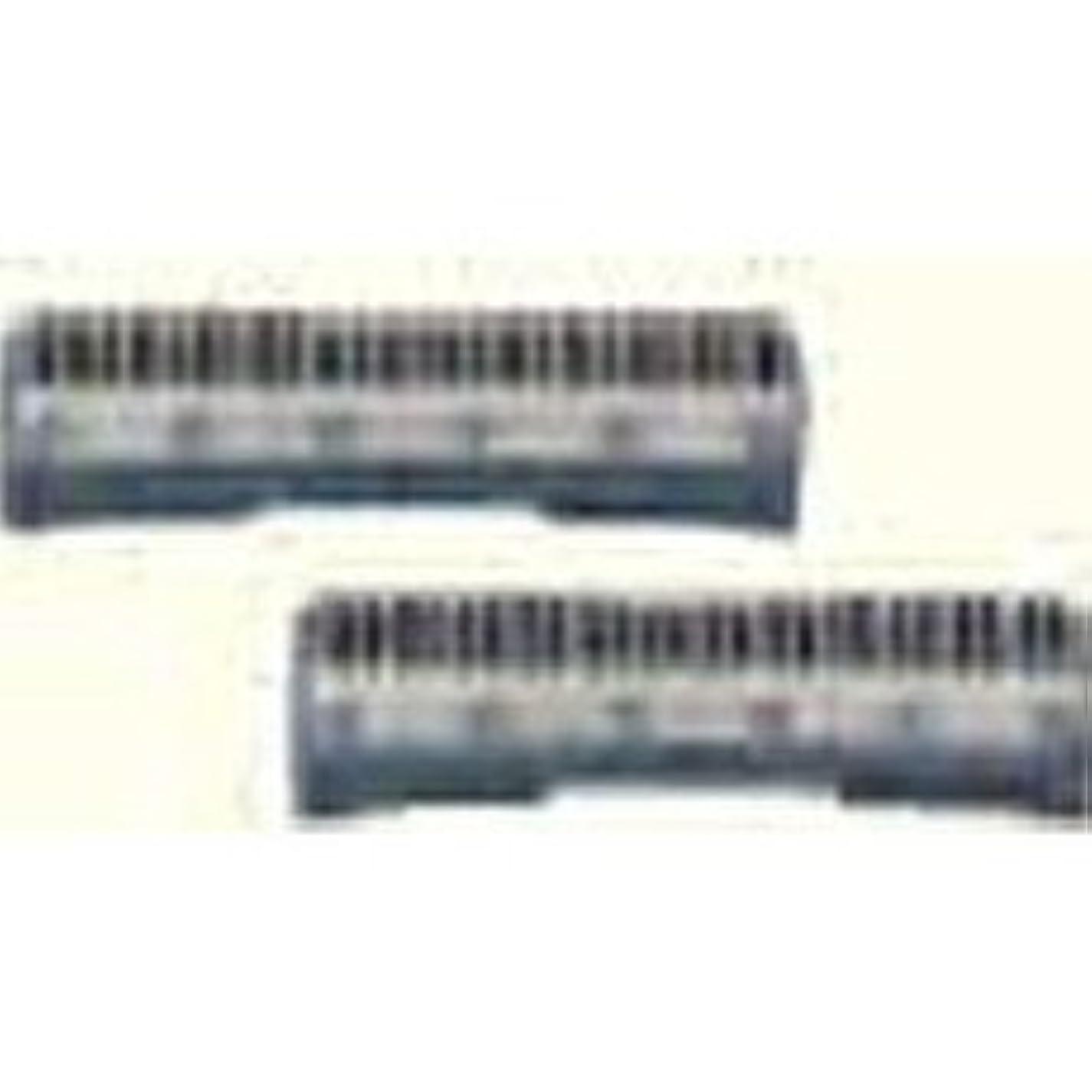 扱いやすい再び近々泉精器 替刃(内刃) SI-300