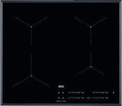 AEG IAE64411FB - Taco de inducción