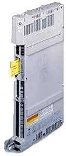 AVAYA 700216054 - Avaya Partner ACS 308 Processor R6.0