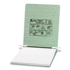 OFFicial shop Popular 3 Pack Value Bundle ACC54115 9 Data Binder Pressboard Hanging