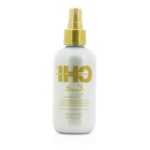 Over item handling ☆ Lim-style Houston Mall - Leave-In Leave in 6o Reconstructive Treatment -177ml