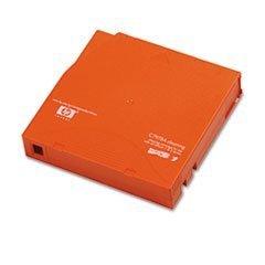 Reg LTO Universal Cleaning Cartridge, 20 Uses
