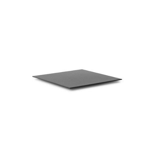 By Lassen - Base 16,8 x 16,8 cm, schwarz