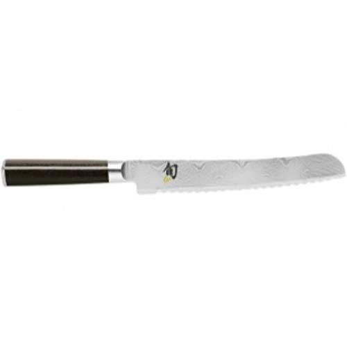 KAI Shun Classic Brotmesser, Klinge 23,0 cm, DM-0705