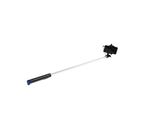 Ultron Selfie Cable Compact - Stützsystem - Selfie-Stick, 187369