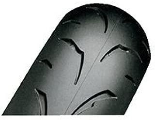 BRIDGESTONE(ブリヂストン)バイク用タイヤBATTLAX BT39SS Mini For DRY (FRONT/REAR) 3.00-10 42J TL YCY ミディアム [SCS01766]