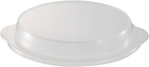iwaki(イワキ)耐熱ガラスベーシックサラダスピナー【耐熱ガラス製ボウル】K345SS
