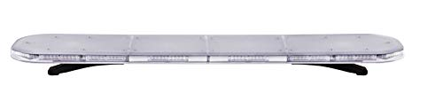 Ryme Automotive Puente de Iluminación LED Multifunción -