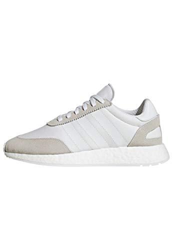 adidas Originals I-5923, Zapatos. para Hombre