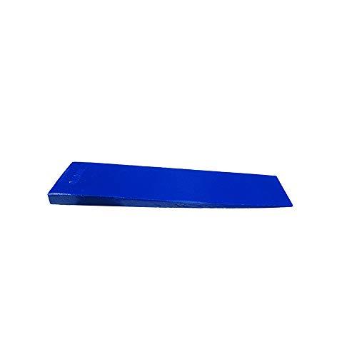 4-Inch Fox Wedge, Steel Klein Tools 5FW10025
