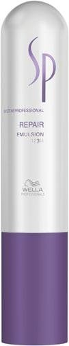 Wella SP Repair Emulsion, 50 ml