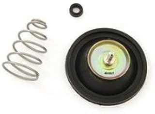 Air Cut Off Valve - Compatible with Honda XL/XR250/350/500/600 FT500 CX/GL650 CB1000C CB1100F