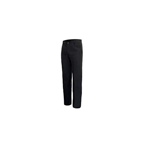 Velilla P403001038 - Pantalón de hombre